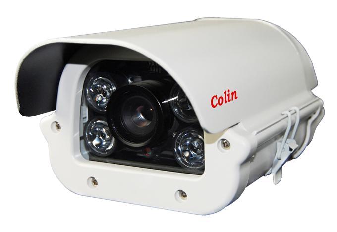 产品展示 安全,防护 监控摄像头      产品价格: 152     更新时间