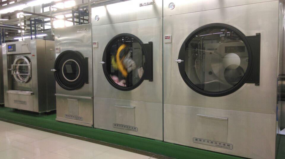 沈阳医院水洗房设备