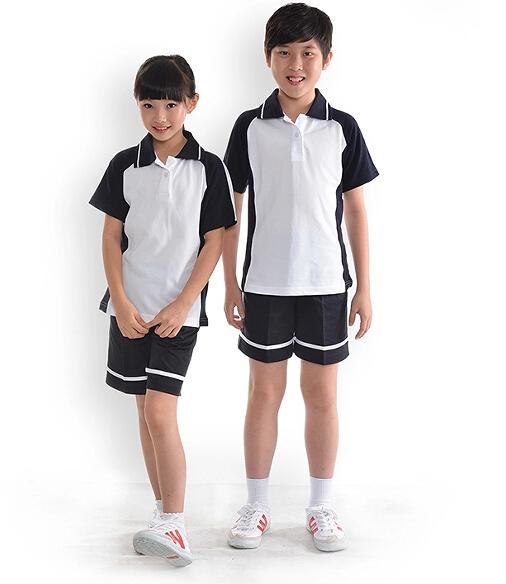 服装设计手稿步骤小学生