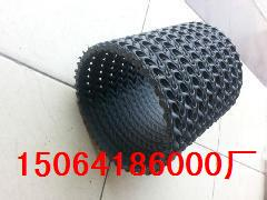 清远钢纤维18660832959