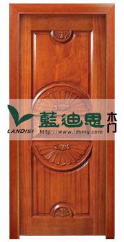 石家庄工艺实木门/套装烤漆门/批发供应商