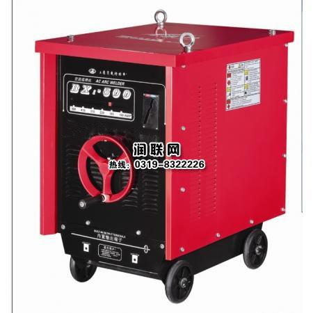 承德便携式交流弧焊机和bx1 400交流电焊机性价比怎么样 招商图片