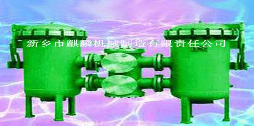 提篮法兰干燥机滤芯 Y型过滤器法兰过滤器L型过滤器