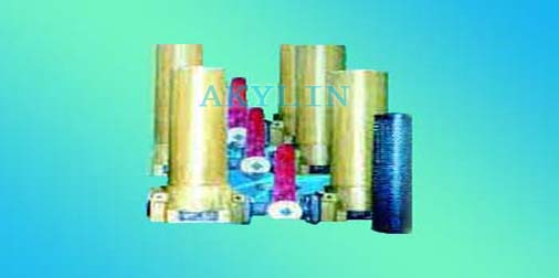 冷干机滤芯提篮法兰 管道过滤器Y型过滤器法兰过滤器