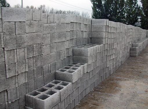 泉州加气砖一个多少钱,晋江泡沫砖一块多少钱,石狮加气砖一立方多少钱