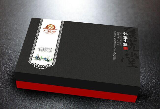 温州精品礼盒厂/苍南礼盒印刷厂/浙江礼盒包装盒厂