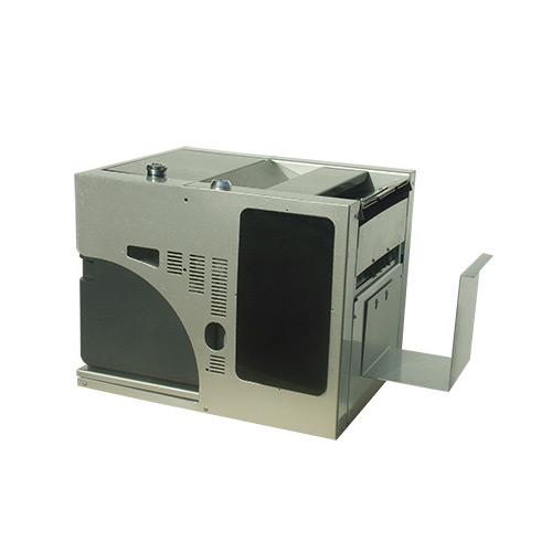 评标密函打印机、招投标机型L107B