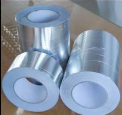铝箔胶带 铜箔胶带  保护膜胶带  玛拉胶带   牛皮纸胶带