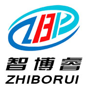 3P模式建设-钢铁钢坯项目物有所值及财政承受能力评价报告_云南商机网月博信息