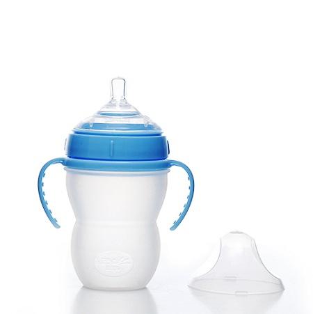 中堂新塘食用级别硅橡胶制品、安全硅胶婴儿用品