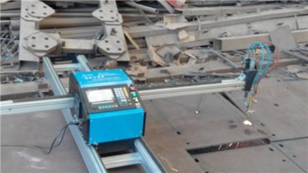斯达特螺柱焊机rsn接线图
