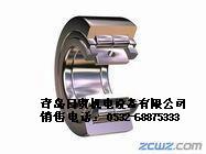 厂家(低价)直销IKO轴承TAF172520现货