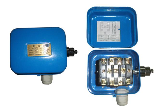 端州电动葫芦高度断火限位器销售,端州电动葫芦高度断火限位器安装