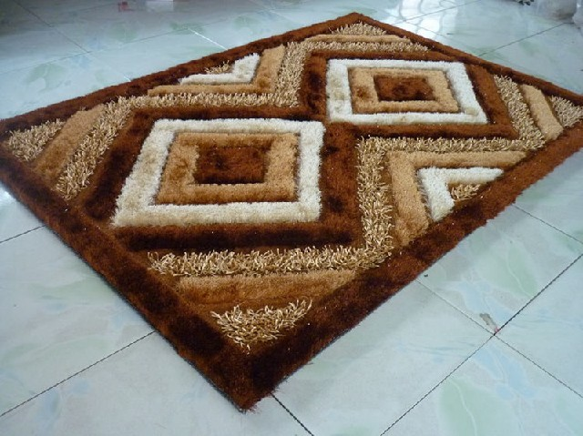 天津实惠的多结构地毯要到哪买
