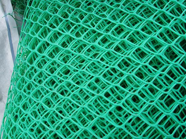 30KN土工席垫万博manbet体育商Manbet万博亚洲-珠海三维土工网垫来样加工订做_云南商机网Manbet万博亚洲代理信息