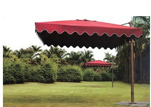 太阳伞品牌福建哪里有高品质的太阳伞供应