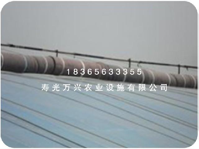 想买优质珍珠棉保温被、就到万兴农业设施