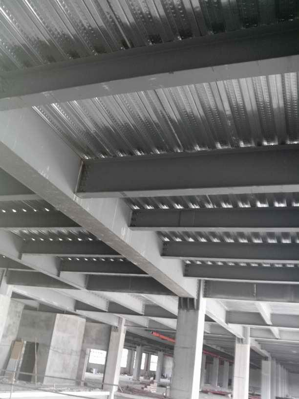 广州市钢结构搭棚_吊顶_云商网产品信息
