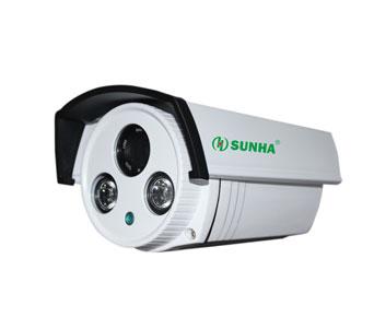 湖北科美科技出售超值的视频监控系统、荆门监控系统哪家好