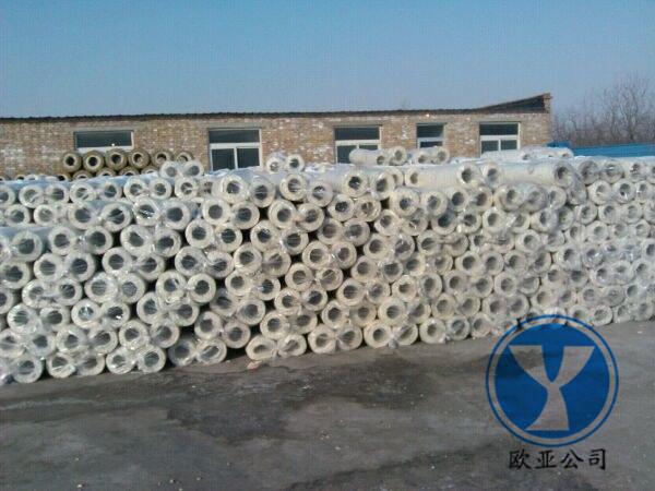 江苏保温硅酸铝管厂家直销