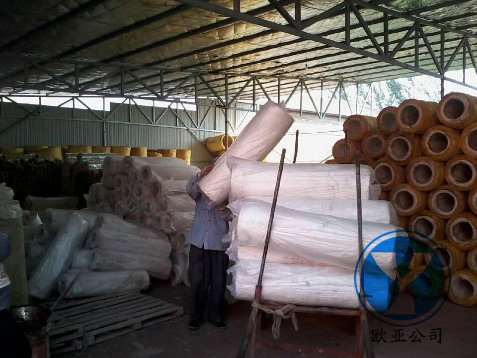 叶城县硅酸铝管厂家直销