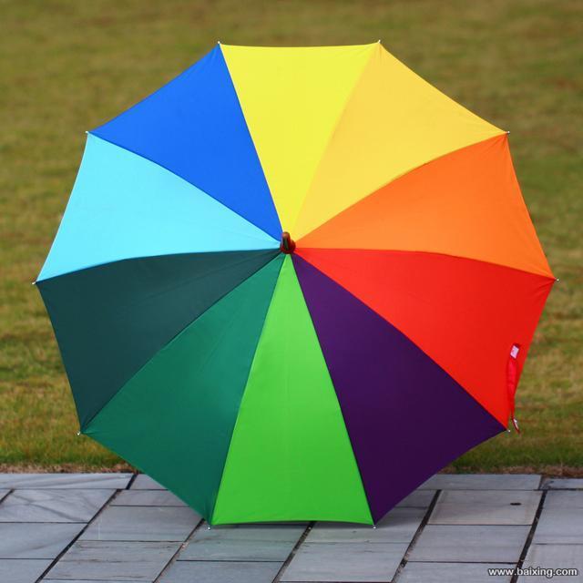 专业提供广告伞定制服务
