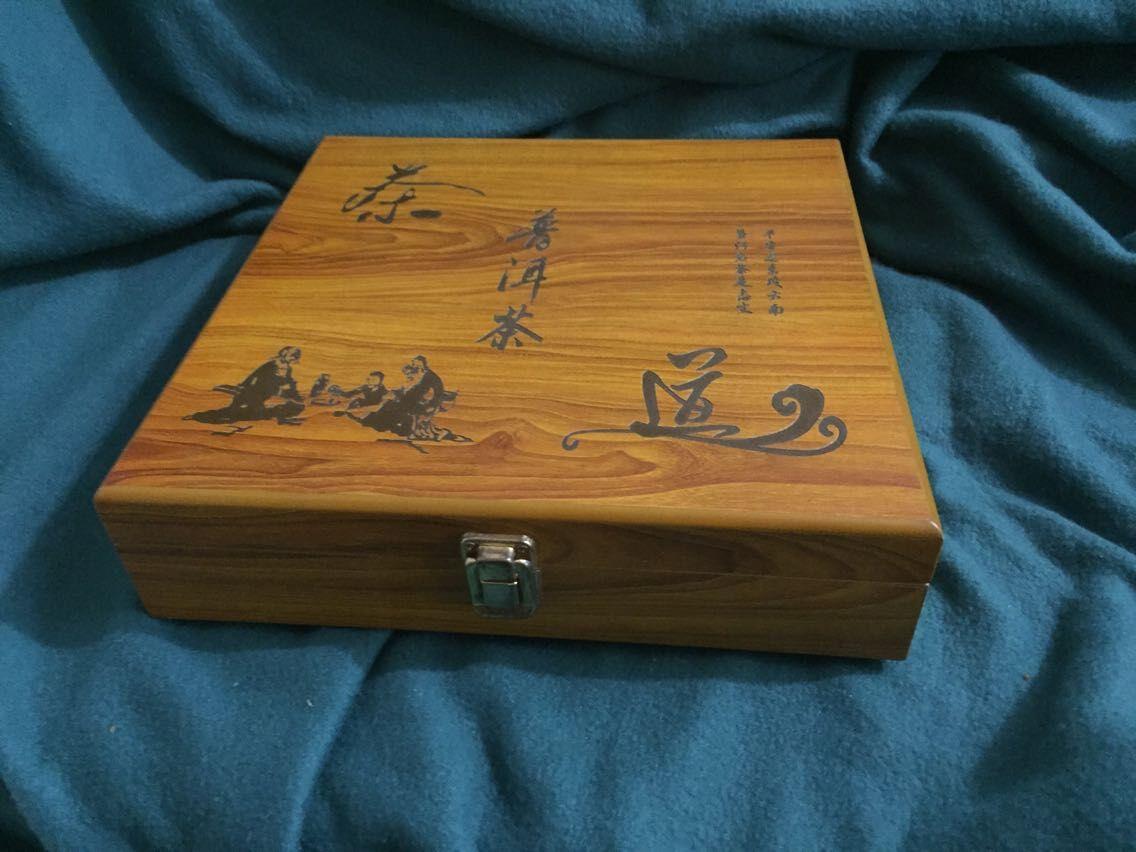 茶叶木盒包装厂*茶叶木盒包装*茶叶木盒厂*茶叶木盒