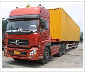 东莞南城直达新疆策勒县的物流专线-东莞物流公司