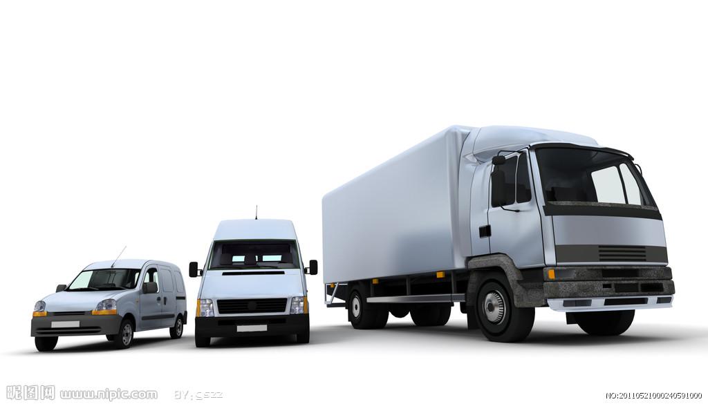 东莞南城直达新疆墨玉县的物流专线-东莞物流公司