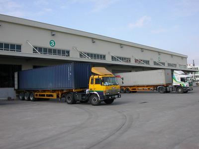 东莞南城直达新疆洛浦县的物流专线-东莞物流公司