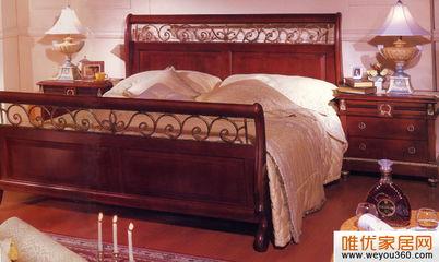 酒店配套家具价位、力荐巴马神匠家具新款配套家具