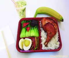 食堂餐饮信息:天津市称心的餐饮管理公司是哪家