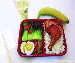 天津服务好的餐饮管理公司餐饮供货商