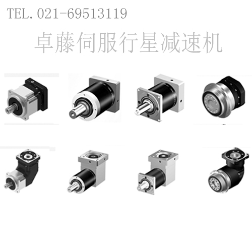 型号SBL270-70在数控绗磨机上应用