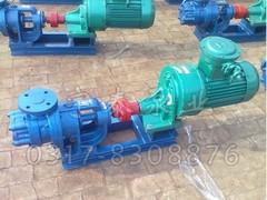 宇泰泵业ManBetX体育官网供应价位合理的高粘度泵高粘度泵讯息