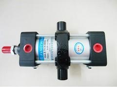 QGK2气缸定制好的QGK-2气缸供货商