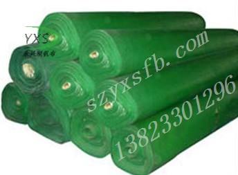 河源防水涂塑布:质量好的PVC防水涂塑布直销供应