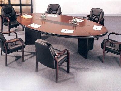 济南超值的、豪华的办公家具等你来买、厂家专业制作直销