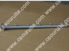 苏州哪里有优质的孔板挂钩质优价廉的孔板挂钩