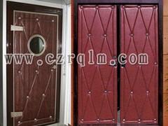 钢质防火隔音门供销、知名的钢质防火隔音门供应商
