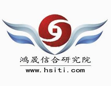 2017-2022年中国中高档彩色大米袋行业运营状况与投资前景预测报告
