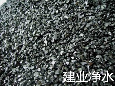 无烟煤滤料包装及储存: 无烟煤包装时用塑料编织袋包装,每袋50公斤