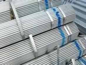 高青县GB6479高压化肥管生产厂家