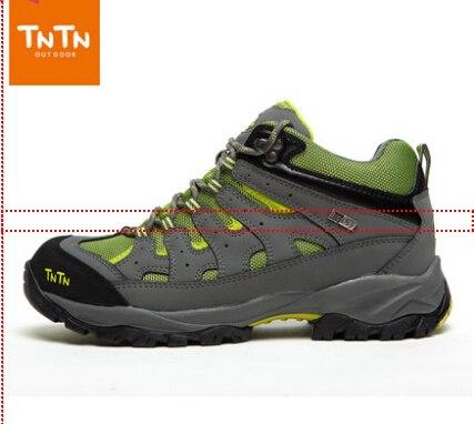 泉州哪里有供应高质量的登山鞋:登山鞋价位