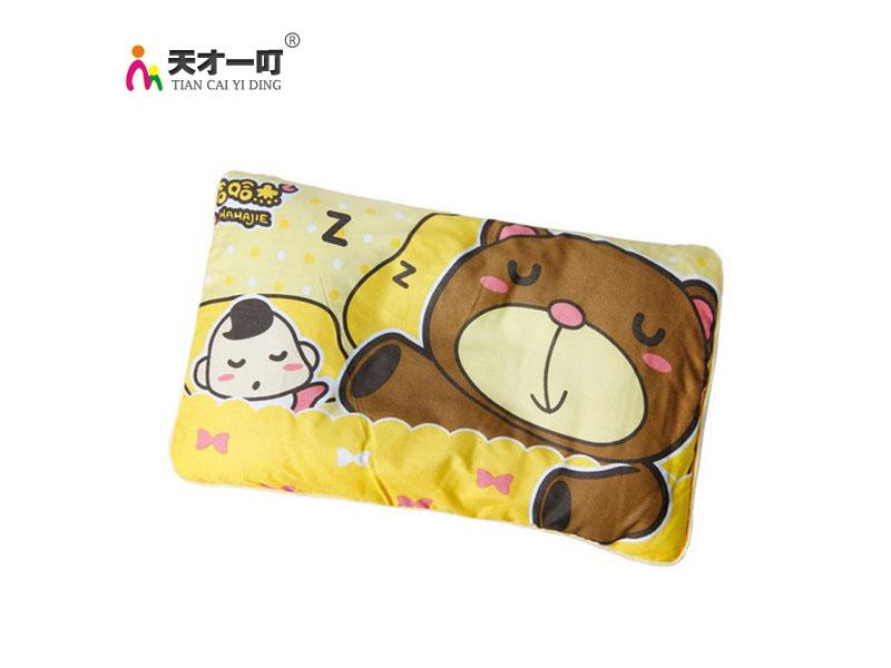 肇庆高质量的婴儿枕头:广东婴幼儿用品