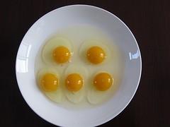 低价供应农家土鸡蛋、要买优质的农家土鸡蛋、六兄弟土鸡农场是不二选择