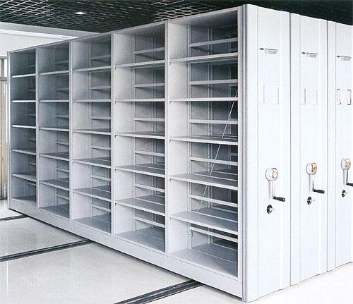 保定文件柜厂家、价格、批发泽信钢木多重盛惠