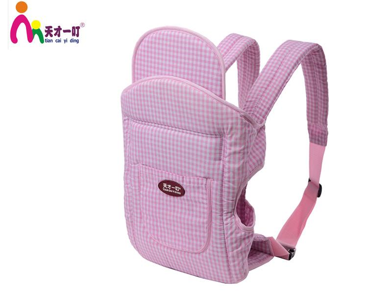 肇庆四合一婴儿背带供应德盛婴童用品厂耐用的四合一婴儿背带