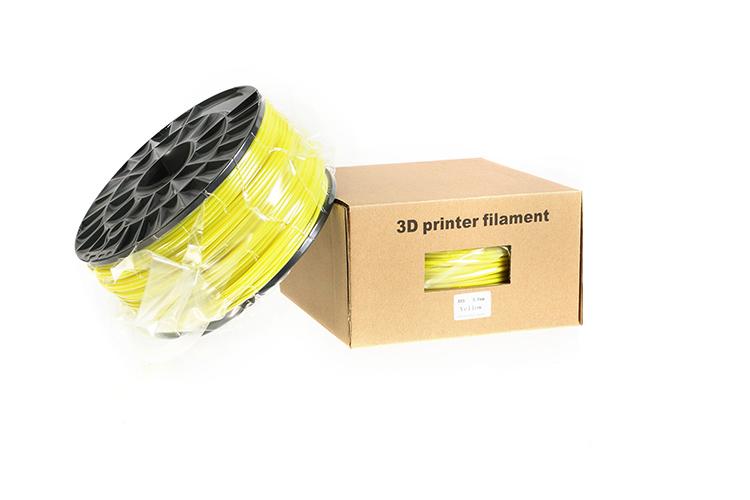南京哪里有做3D打印耗材、南京哪里有卖3D打印机PLA耗材