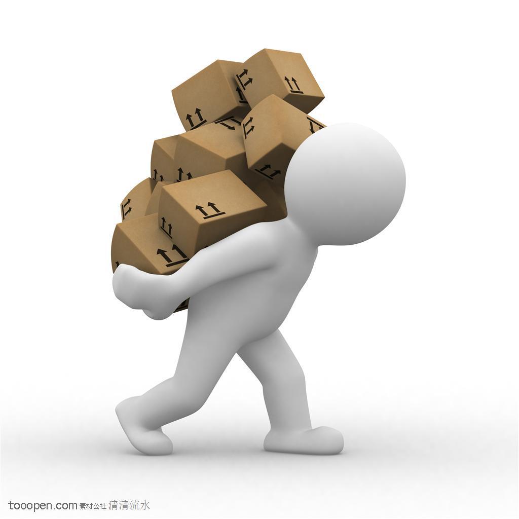 从天津到安达货运站13116115792物流零担运输